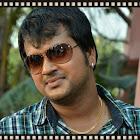 Anand Dev Mishra