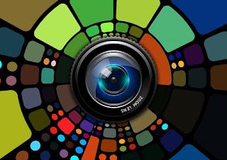 Tips Melihat Spesifikasi Kamera Hp Android