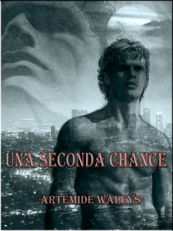 Una seconda chance