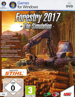 forestry 2017 simulation