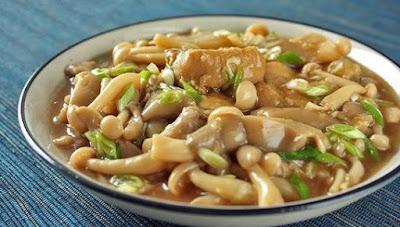 5 Makanan Lezat yang Menjadi Racun jika Diapanaskan Kembali