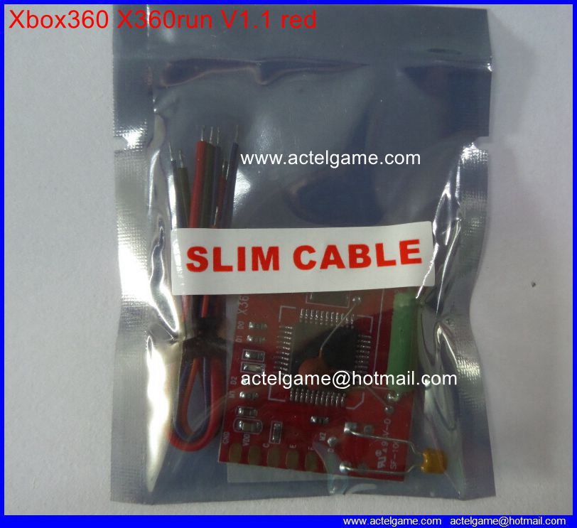 Video Game Console repair parts,modchip,game accessory,flash