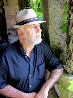 Xulio-Ricardo-Trigo.jpg