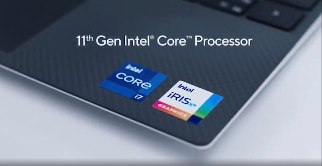 Best Multipurpose Laptops with 11th Gen Intel Core Processors