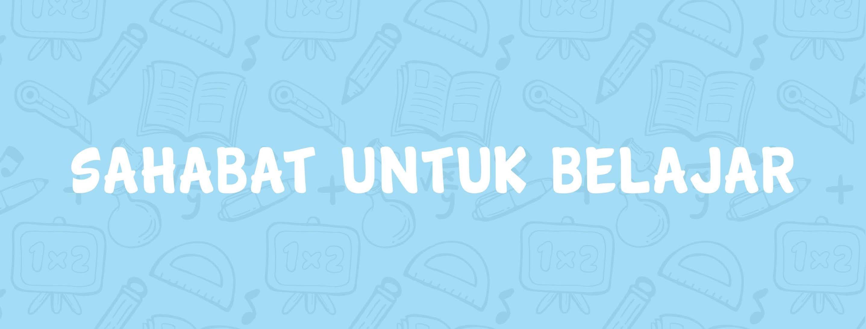 Lowongan Kerja Full Remote Unity Developer (Freelancer) (Titik Pintar)