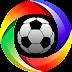 <b>Football plus</b> + App Apk For Android device, Fire <b>TV</b>, Nvidia Shield ...