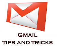Top Useful Gmail Tips