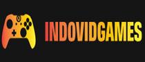 Indovidgames