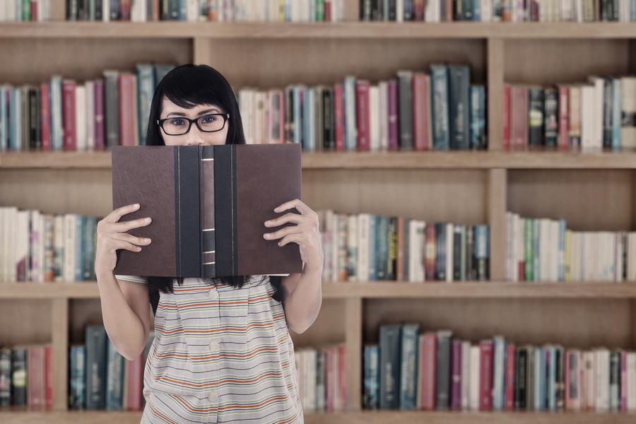 Literatura brasileira: 15 clássicos para baixar gratuitamente