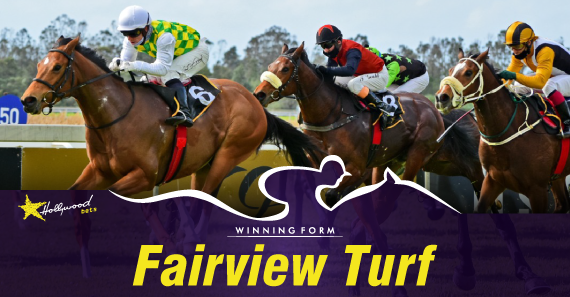 Winning Form & Magic Tips