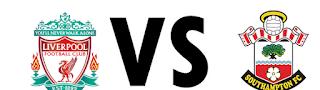 كورة ستار مشاهدة مباراة ليفربول وساوثهامتون بث مباشر الان 17-08-2019 الدوري الانجليزي