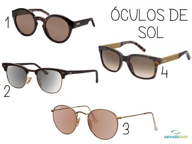 Oculos De Sol Quadrado Feminino Ray Ban   Louisiana Bucket Brigade 337f2537c4