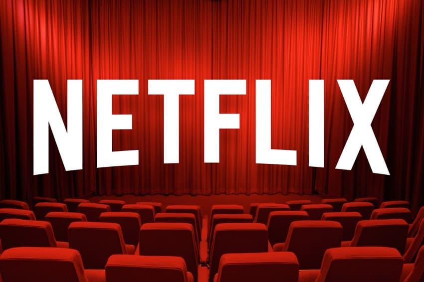 Эксклюзив! Netflix разрабатывает фантастический триллер Empathy Machine от режиссёра «Я - легенда»