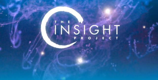 The Insight Project Microsoft