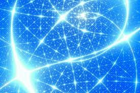 THE NEW ENERGIES UPGRADING THE EARTH GRIDS, and PORTALS to CRYSTALLINE, So This shift is going to bring many extremes. Download%2B%252818%2529