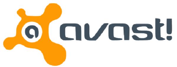 شرح برنامج Avast Antivirus 2019