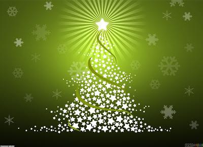 fondos navideños, fondos pantalla navidad