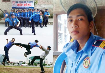 tam-su-trai-long-nguoi-bao-ve-ve-si-chuyen-nghiep