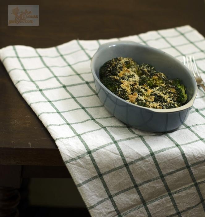 brocoli-salsa-jengibre1
