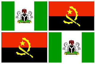 embassy-of-nigeria-in-angola-address-phone-email-contact