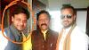 BJP नेता के भाई का गाय को काटते हुए फोटो हुआ वायरल, केबिनेट मंत्री का करीबी है आरोपी