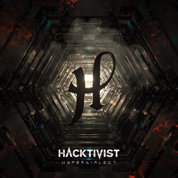 Hacktivist Hyperdialect Download zip rar