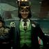 Jön Loki saját sorozata - itt az első előzetes!
