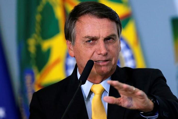 Saída de Ernesto Araújo desencadeia reforma ministerial