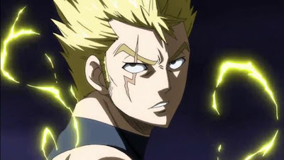 Fairy Tail Episode 168 Subtitle Indonesia