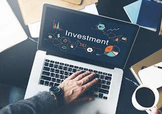 Tips Cara Memilih Investasi Online Terpercaya