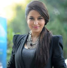 Tisca Chopra Biography Age Height, Profile, Family, Husband, Son, Daughter, Father, Mother, Children, Biodata, Marriage Photos.