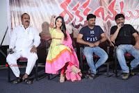 Rakshaka Bhatudu Telugu Movie Audio Launch Event  0089.jpg