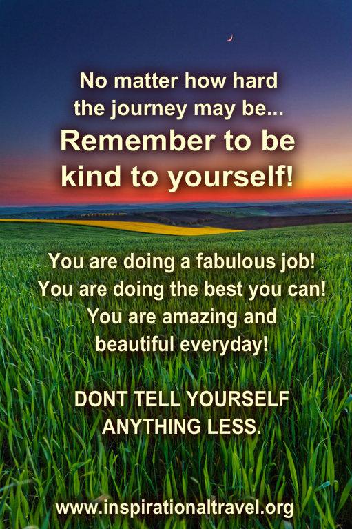 Encouraging Word Quotes: Encouraging Quotes