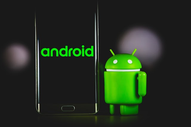 6 New Android 12 Features Coming to All Smartphones
