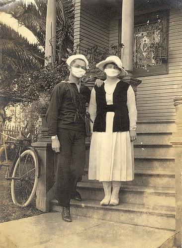 till we meet again 1918