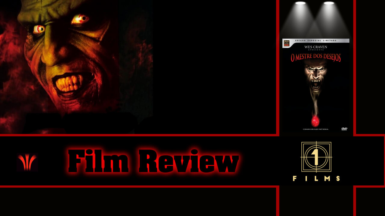 wishmaster-film-review