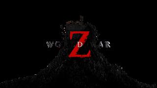 World-War-Z-logo