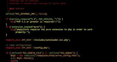 Cara Install PHP 7.4 di Ubuntu Server 20.04