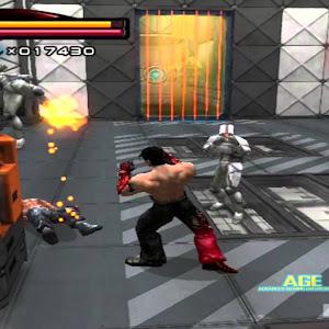 Kumpulan Kode Cheat PS2 - Gudang Cheat Dan Trik Game Konsol