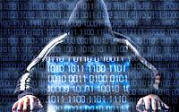 https://www.economicfinancialpoliticalandhealth.com/2017/04/avoid-cyberattacks-small-company-must.html