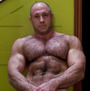 GAY PICTURE POST Free gay pic galleries of studs and.