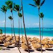 The Travel Trilogy Blog: What Is The Best Time To Travel To Punta Cana?