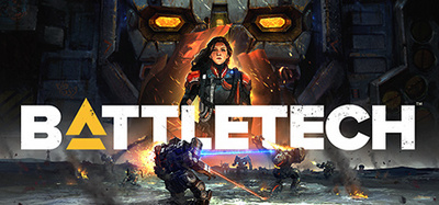 BATTLETECH PC Repack Free Download