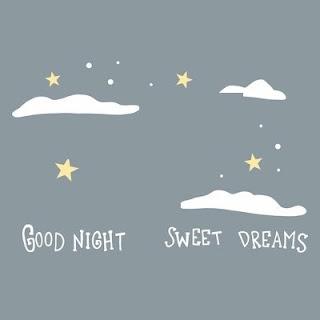 Süße Träume bilder, Süße Träume bilder 2, Süße Träume bilder kostenlos,
