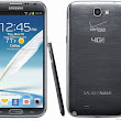 Review :Samsung Galaxy Note II
