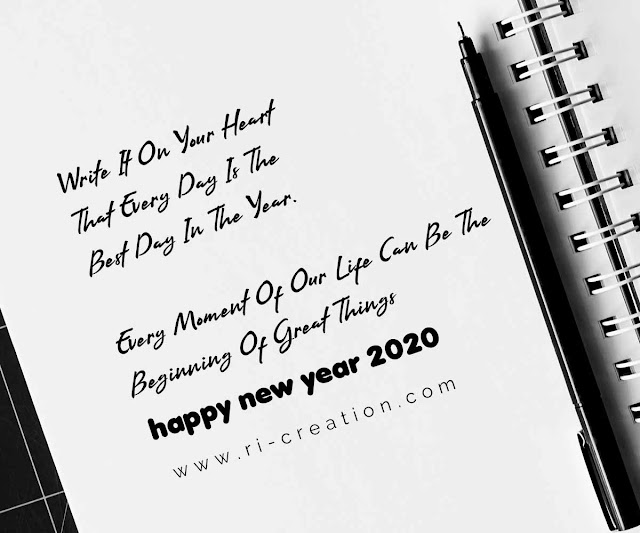 new year 2020 quotes image in English, new year 2020 motivation quotes in English, motivational quotes image in english, positive motivational quotes image in english,