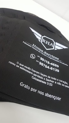 https://www.rgraficacuritiba.com.br/lixeira-personalizada-100-unidades