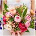 Especial de Bouquet para Novias