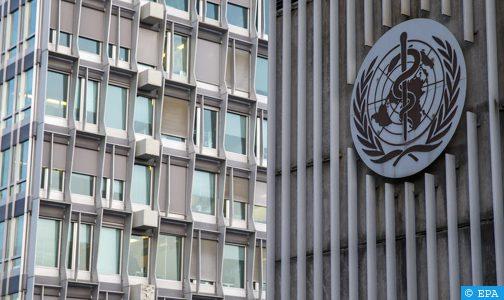 """منظمة الصحة العالمية تحذر من استراتيجية """"مناعة القطيع"""" في التعامل مع جائحة كورونا"""