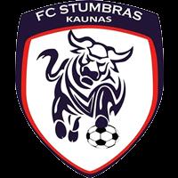 FK STRUMBAS KAUNAS II